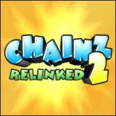 Free Chainz 2 Mac Game