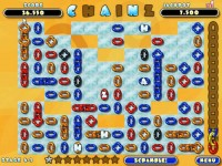 Free Chainz 2 Mac Game Download