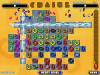 Mac Download Chainz 2 Games Free