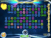 Download Chainz Galaxy Mac Games Free