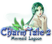 Free Charm Tale 2: Mermaid Lagoon Mac Game