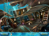 Free Charm Tale 2: Mermaid Lagoon Mac Game Download
