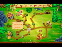 Free Chase For Adventure 4: The Mysterious Bracelet Collector's Edition Mac Game Download
