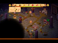 Download Chase For Adventure 4: The Mysterious Bracelet Collector's Edition Mac Games Free