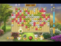 Free Chateau Garden Mac Game Download