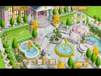 Free Chateau Garden Mac Game Free