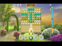 Download Chateau Garden Mac Games Free