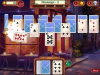 Download Chef Solitaire: USA Mac Games Free