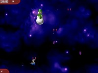 Free Chicken Invaders 2 Christmas Edition Mac Game Free
