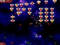 Download Chicken Invaders 2 Christmas Edition Mac Games Free