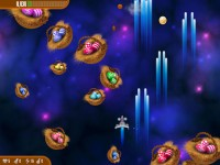 Free Chicken Invaders 3: Revenge of the Yolk Easter Edition Mac Game Download