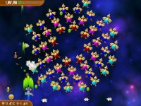 Free Chicken Invaders 3: Revenge of the Yolk Easter Edition Mac Game Free