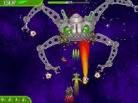 Free Chicken Invaders 4: Ultimate Omelette Easter Edition Mac Game Download