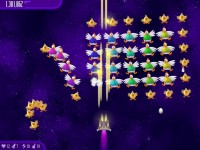 Free Chicken Invaders 4: Ultimate Omelette Mac Game Download