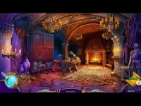 Download Chimeras: Blinding Love Collector's Edition Mac Games Free