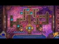 Download Chimeras: Cherished Serpent Mac Games Free