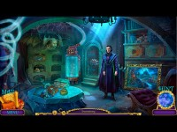 Free Chimeras: Heavenfall Secrets Collector's Edition Mac Game Download
