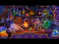 Free Chimeras: Heavenfall Secrets Collector's Edition Mac Game Free