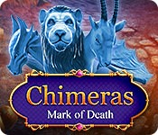 Free Chimeras: Mark of Death Mac Game