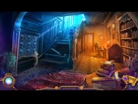 Download Chimeras: Mark of Death Mac Games Free
