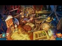 Free Chimeras: New Rebellion Mac Game Free