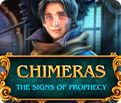 Free Chimeras: The Signs of Prophecy Mac Game