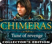 Free Chimeras: Tune of Revenge Collector's Edition Mac Game