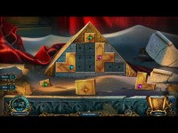 Download Chimeras: Tune of Revenge Collector's Edition Mac Games Free