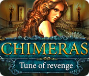 Free Chimeras: Tune Of Revenge Mac Game