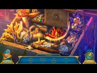 Free Chimeras: Wailing Waters Collector's Edition Mac Game Free