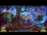 Free Chimeras: Wailing Waters Mac Game Download