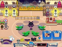 Free Chloe's Dream Resort Mac Game Download