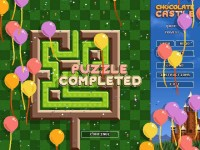 Free Chocolate Castle Mac Game Free