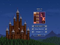 Download Chocolate Castle Mac Games Free