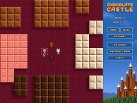 Mac Download Chocolate Castle Games Free