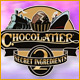 Chocolatier 2: Secret Ingredients Mac Games Downloads image small