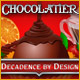 Chocolatier 3: Decadence by Design Mac Games Downloads image small