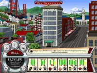 Free Chocolatier 3: Decadence by Design Mac Game Download
