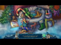 Free Christmas Eve: Midnight's Call Collector's Edition Mac Game Download