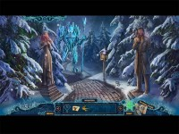 Free Christmas Eve: Midnight's Call Collector's Edition Mac Game Free