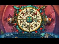 Download Christmas Eve: Midnight's Call Collector's Edition Mac Games Free