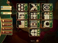 Free Christmas Mahjong Mac Game Free