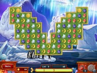 Download Christmas Puzzle 2 Mac Games Free