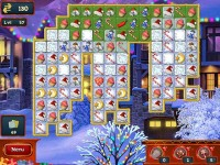 Free Christmas Puzzle 3 Mac Game Download