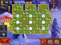 Free Christmas Puzzle 3 Mac Game Free