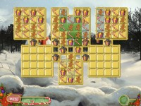 Download Christmas Puzzle Mac Games Free