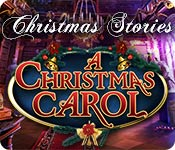 Free Christmas Stories: A Christmas Carol Mac Game