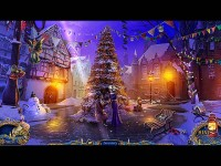 Free Christmas Stories: A Christmas Carol Mac Game Free