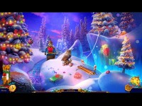 Free Christmas Stories: A Little Prince Mac Game Download