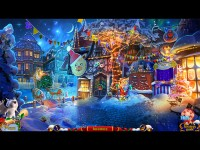 Free Christmas Stories: Alice's Adventures Collector's Edition Mac Game Download